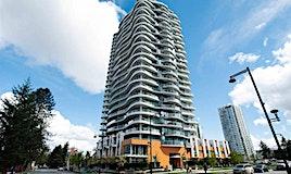 802-13303 Central Avenue, Surrey, BC, V3T 0K6