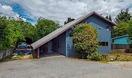 5762 Pebbles Crescent, Sechelt, BC, V0N 3A0