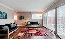 9019 Lyra Place, Burnaby, BC, V3J 1A9