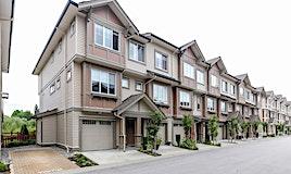 122-10151 240 Street, Maple Ridge, BC, V2W 0G9
