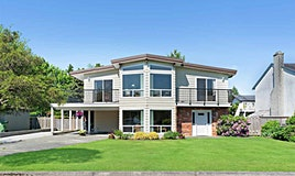 10251 Cornerbrook Crescent, Richmond, BC, V7E 4H5