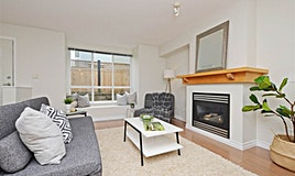 7308 Hawthorne Terrace, Burnaby, BC, V5E 4M4