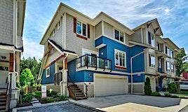 74-20498 82 Avenue, Langley, BC, V2Y 0V1
