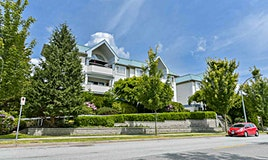204-2083 Coquitlam Avenue, Port Coquitlam, BC, V3B 1J4