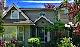 10240 Railway Avenue, Richmond, BC, V7E 2B8