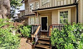 4539 Grange Street, Burnaby, BC, V5H 1P7
