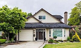 5280 Chamberlayne Avenue, Delta, BC, V4K 2J8