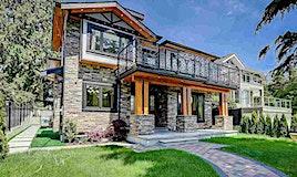 1595 Mathers Avenue, West Vancouver, BC, V7V 2G6