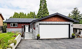 3188 Mariner Way, Coquitlam, BC, V3C 4K7