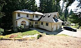 12348 271st Street, Maple Ridge, BC, V2W 1C2