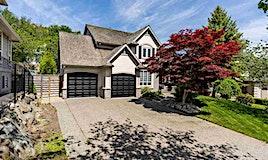 35907 Stonecroft Place, Abbotsford, BC, V3G 1K8