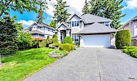 12277 59 Avenue, Surrey, BC, V3X 3L8