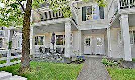 27-8930 Walnut Grove Drive, Langley, BC, V1M 3K2
