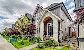 20982 80a Avenue, Langley, BC, V2Y 0R3