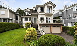 2349 Lawson Avenue, West Vancouver, BC, V7V 2E5