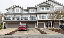 98-20449 66 Avenue, Langley, BC, V2Y 3C1