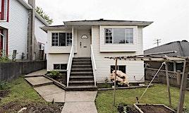 3088 E Georgia Street, Vancouver, BC, V5K 2K7