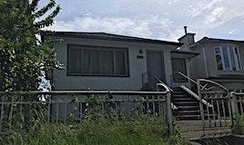 2690 E 1st Avenue, Vancouver, BC, V5M 1A5