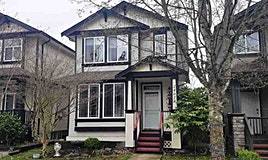 24078 102a Avenue, Maple Ridge, BC, V2W 2A2