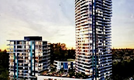 2706-8189 Cambie Street, Vancouver, BC, V6P 0G6