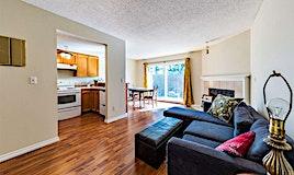 101-11726 225 Street, Maple Ridge, BC, V2X 6E4