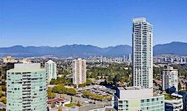 2801-6220 Mckay Avenue, Burnaby, BC, V5H 4M8