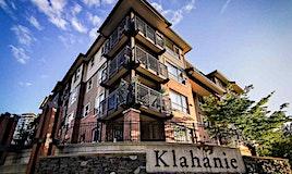 204-700 Klahanie Drive, Port Moody, BC, V3H 5L3