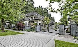 6382 Larkin Drive, Vancouver, BC, V6T 2K5
