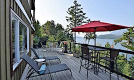 6164 Poise Island Drive, Sechelt, BC, V0N 3A5