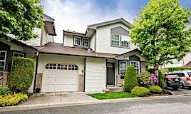 26-11580 Burnett Street, Maple Ridge, BC, V2X 0Y1