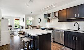 508-500 Royal Avenue, New Westminster, BC, V3L 0G5