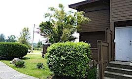 6-309 Highland Way, Port Moody, BC, V3H 3V6
