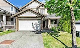 6956 201b Street, Langley, BC, V2Y 2Y1