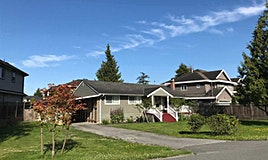 10320 Aragon Road, Richmond, BC, V7A 3E7