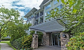 107-7089 Mont Royal Square, Vancouver, BC, V5S 4W6