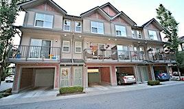 20-7121 192 Street, Surrey, BC, V4N 6K6