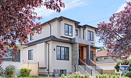 7250 Gladstone Street, Vancouver, BC, V5P 4G6
