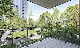 101-1169 W Cordova Street, Vancouver, BC, V6C 3T1