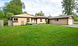 13442 224 Street, Maple Ridge, BC, V4R 2P6