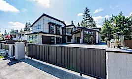 20140 44 Avenue, Langley, BC, V3A 3E4