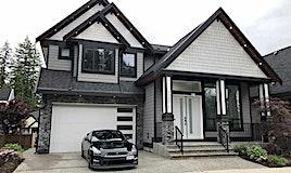 12572 58b Street, Surrey, BC, V3X 0E8