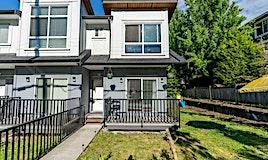 15-6162 138 Street, Surrey, BC, V3X 1E7