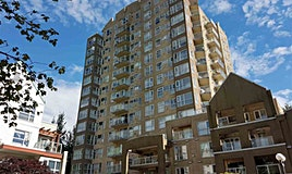 1202-9830 Whalley Boulevard, Surrey, BC, V3T 5S7