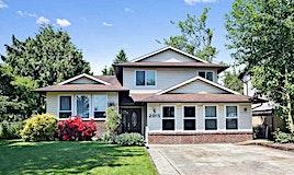 2815 264a Street, Langley, BC, V4W 3A9