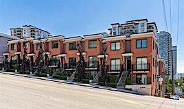 27-838 Royal Avenue, New Westminster, BC, V3M 1J9