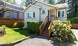 1645 Dempsey Road, North Vancouver, BC, V7K 1T2