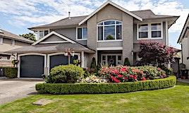 21526 50 Avenue, Langley, BC, V3A 8K8