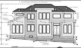 5468 184 Street, Surrey, BC, V3S 1E1