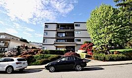 202-15041 Prospect Avenue, Surrey, BC, V4B 2B5