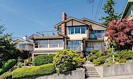 15071 Buena Vista Avenue, Surrey, BC, V4B 1Y1